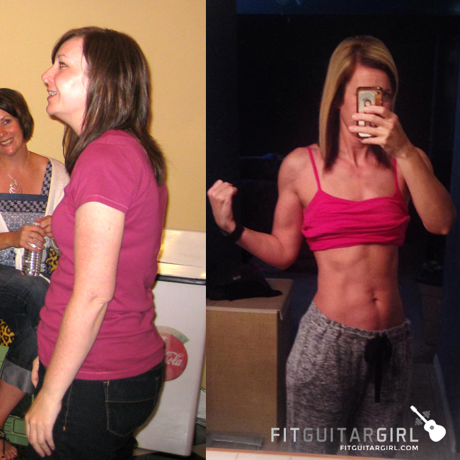 Dawna Stafford, Take Shape for Life Certified Health Coach