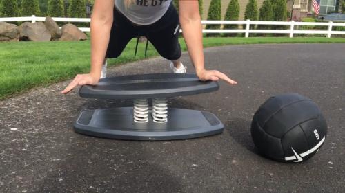 strongboard-balance-core03
